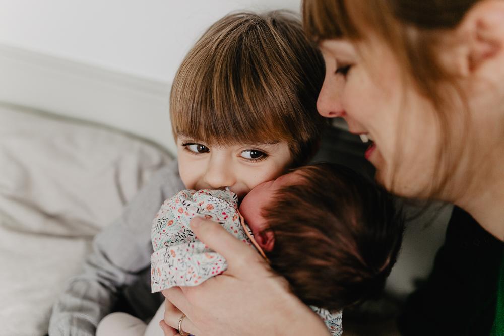 séance photo famille a reims