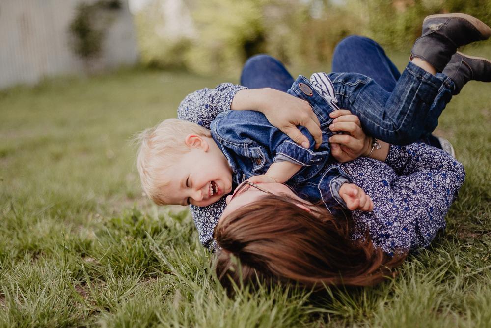 photographe famille ardennes