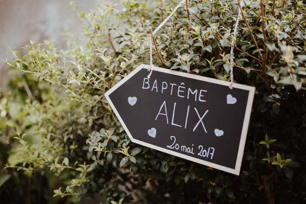 photographe bapteme reims alix