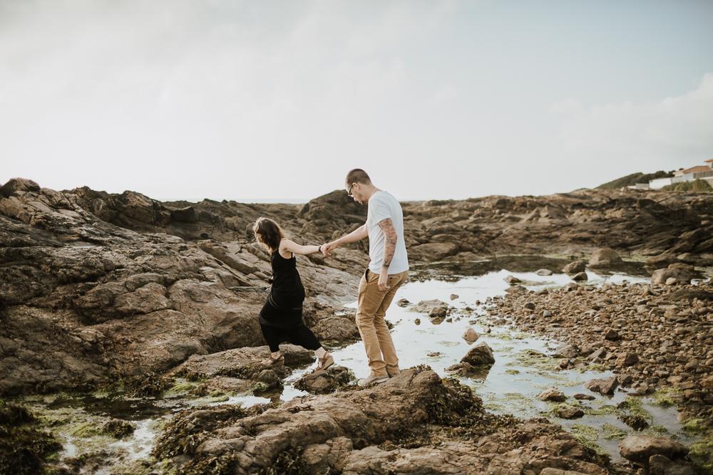 photographe mariage vendee