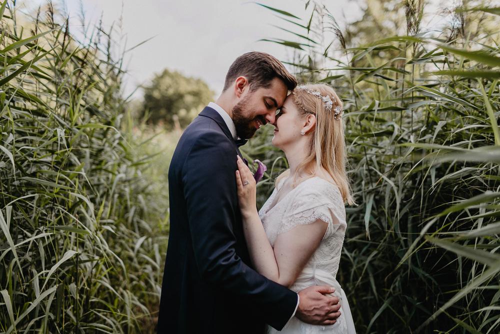 mariage au domaine saint roch de couvin