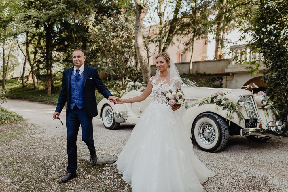 photographe mariage epernay chateau comtesse lafont epernay