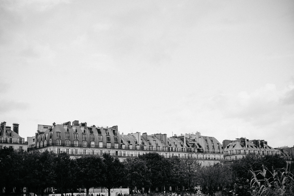 photographe paris