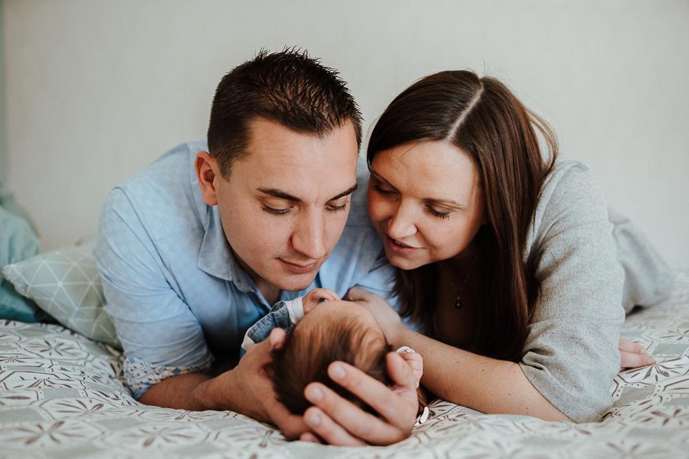 photographe famille nouveau ne reims