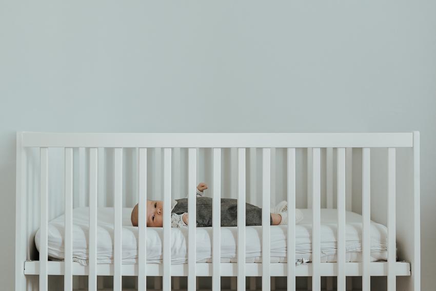 photographe bebe domicile reims