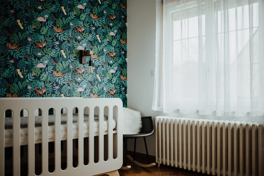 e enfant photographe bebe reims