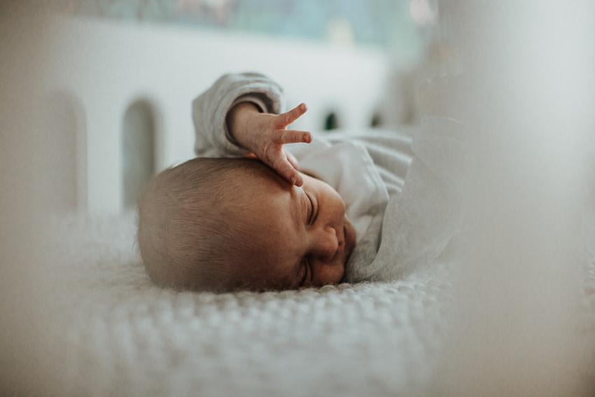 photographe bebe nouveau ne reims domicile