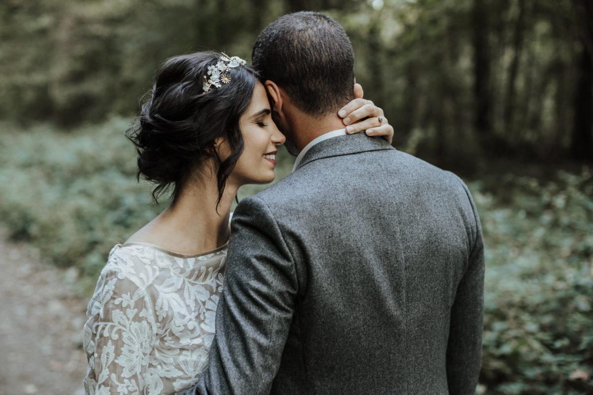 mariage boheme intimiste lyon rhone alpes