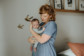 photographe famille nouveau ne reims paris thammy caldeira