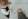 photographe famille nouveau ne reims paris