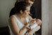 photographe maternite nouveau ne reims paris