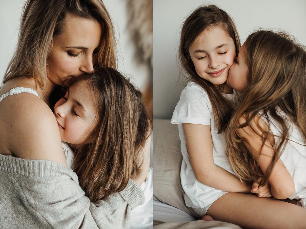 photographe famille grossesse reims